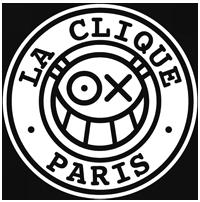 La Clique